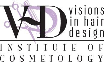 Visions in Hair Design Institute of Cosmetology (VHD)
